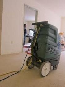 Whangarei carpet cleaners