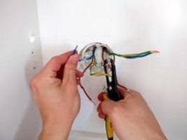 Coromandel Electricians
