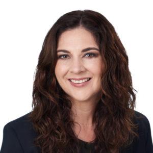 Orewa separation lawyer